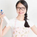 Marie kondo: Opruimtips om nooit te vergeten!
