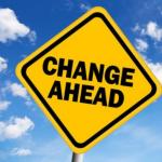 Van bewustwording naar gedragsverandering