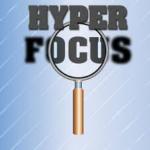 Hyperfocus: maak het controleerbaar!