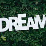 ADD, ben jij een dromer?
