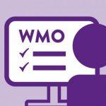 Hulp via de WMO